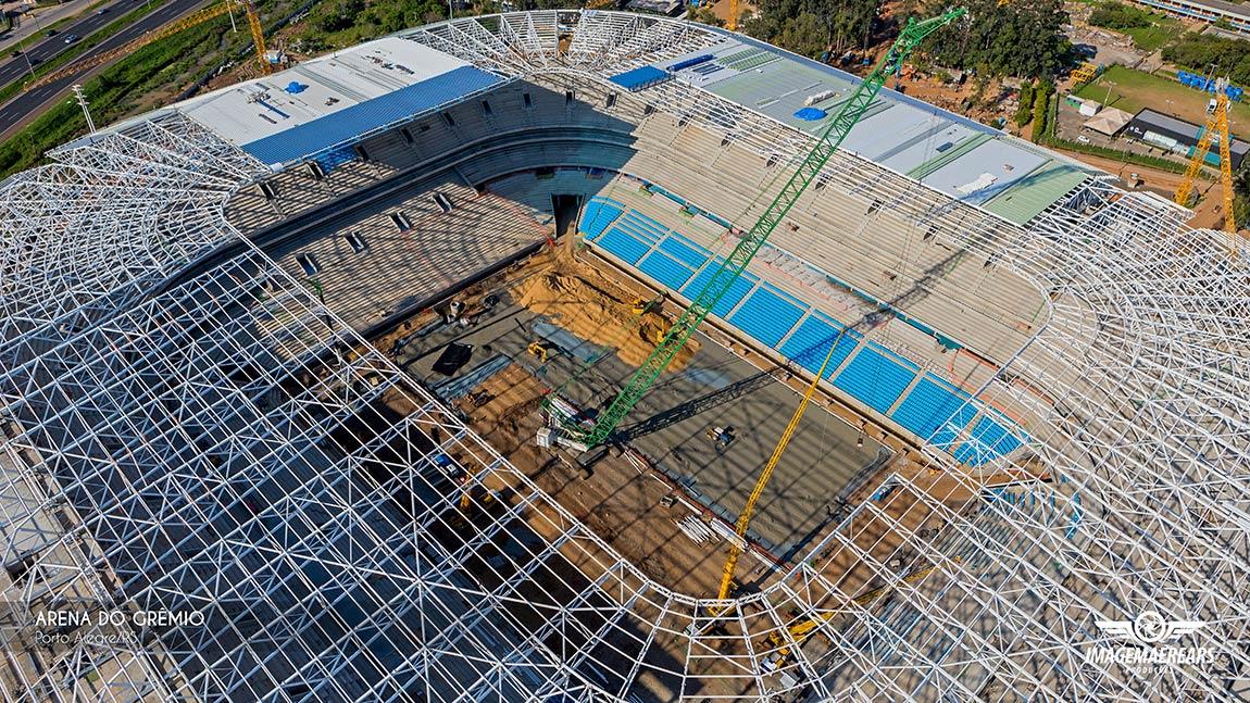 Arena_do_Gremio--Obras
