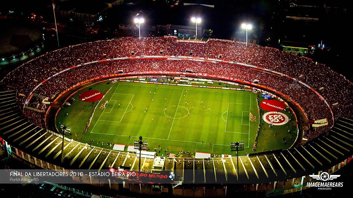 Beira_Rio--Final_Libhertadores_2010