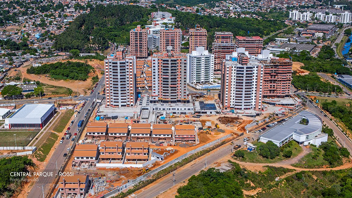 Construcao_Civil--Obras