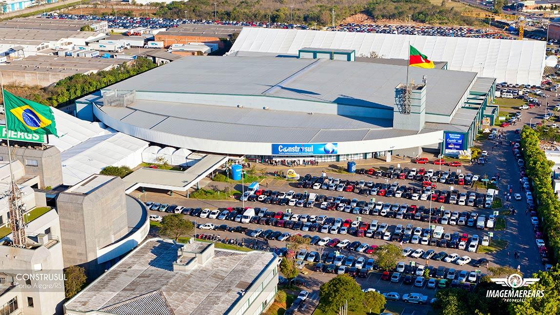Construsul--Porto_Alegre_RS