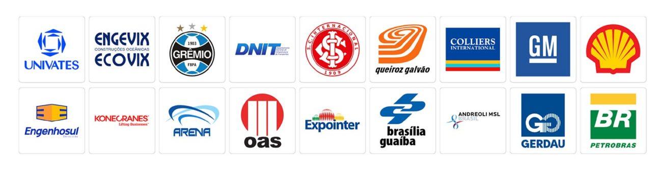 Logos_clientes--OBRAS--B