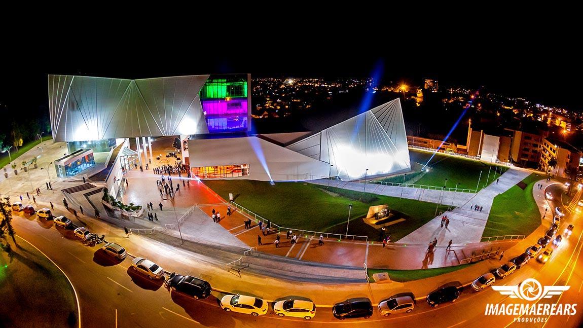 Time_Lapse--Centro-Cultural_Univates_6
