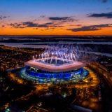 Inauguracao--Arena_Gremio