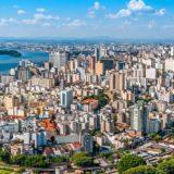 Porto_Alegre--RS